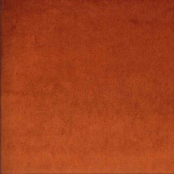 Mirage Amber  51% Viscose/ 35% Polyester/ 14% Cotton  140cm | Plain  Upholstery 100,000 Rubs