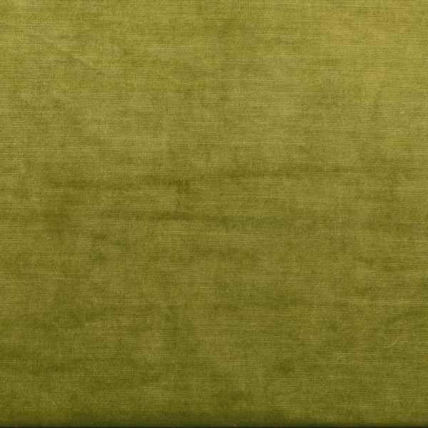 Favola Fern 55% Viscose/ 45% Cotton 147cm | Plain Upholstery 100,00 Rubs