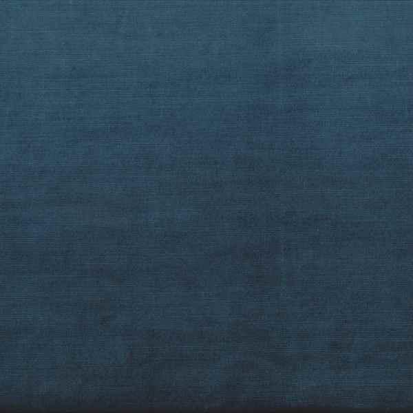 Favola Regetta  55% Viscose/ 45% Cotton  147cm | Plain  Upholstery 100,000 Rubs