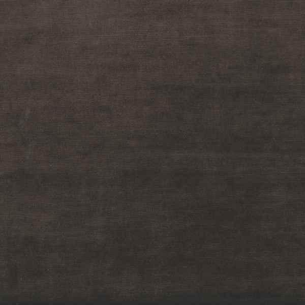 Favola Cognac 55% Viscose/ 45% Cotton 147cm | Plain Upholstery 100,000 Rubs