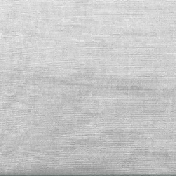 Favola Quicksilver  55% Viscose/ 45% Cotton  147cm | Plain  Upholstery 100,000 Rubs