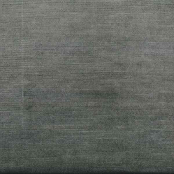 Favola Zinc  55% Viscose/ 45% Cotton  147cm | Plain  Upholstery 100,000 Rubs