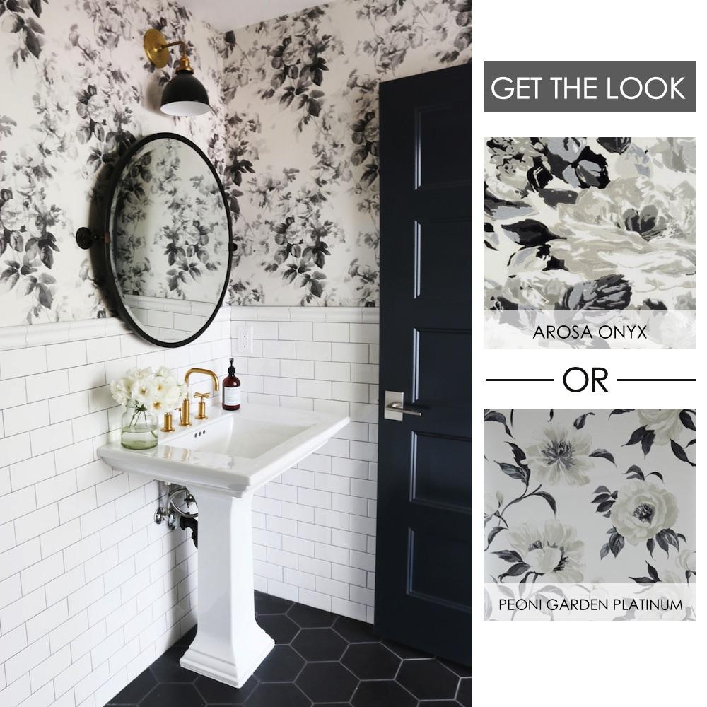 Get the Look Monochrome Wallpaper.jpg