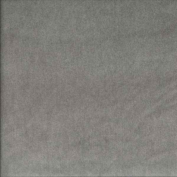 Mirage Zinc  51% Viscose/ 35% Polyester/ 14% Cotton  147cm | Plain  Upholstery 100,000 Rubs