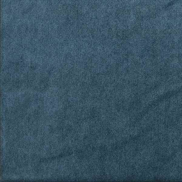 Mirage Ocean  51% Viscose/ 35% Polyester/ 14% Cotton  147cm | Plain  Upholstery 100,000 Rubs