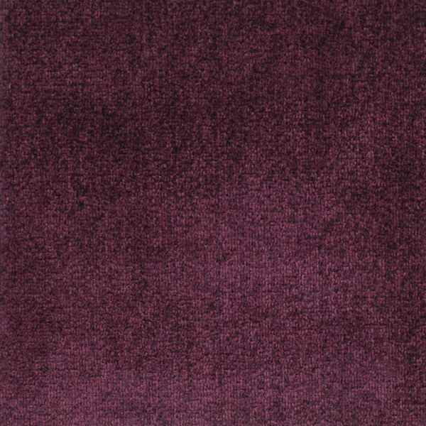Mirage Heather  51% Viscose/ 35% Polyester/ 14% Cotton  147cm | Plain  Upholstery 100,000 Rubs