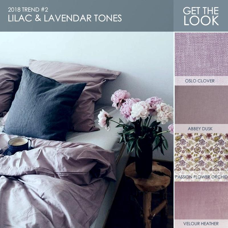 lavendar tones copy.jpg