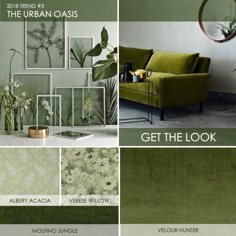 Urban Oasis copy.jpg