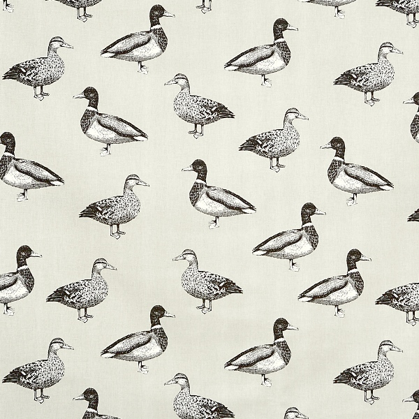 Duck Canvas  100% Cotton  137cm | 63cm  Curtaining