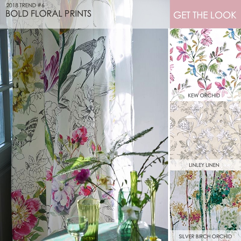 Bold floral prints copy.jpg