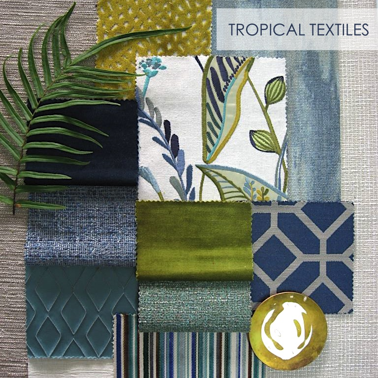 Tropical_Textiles_Edited_Small.jpg