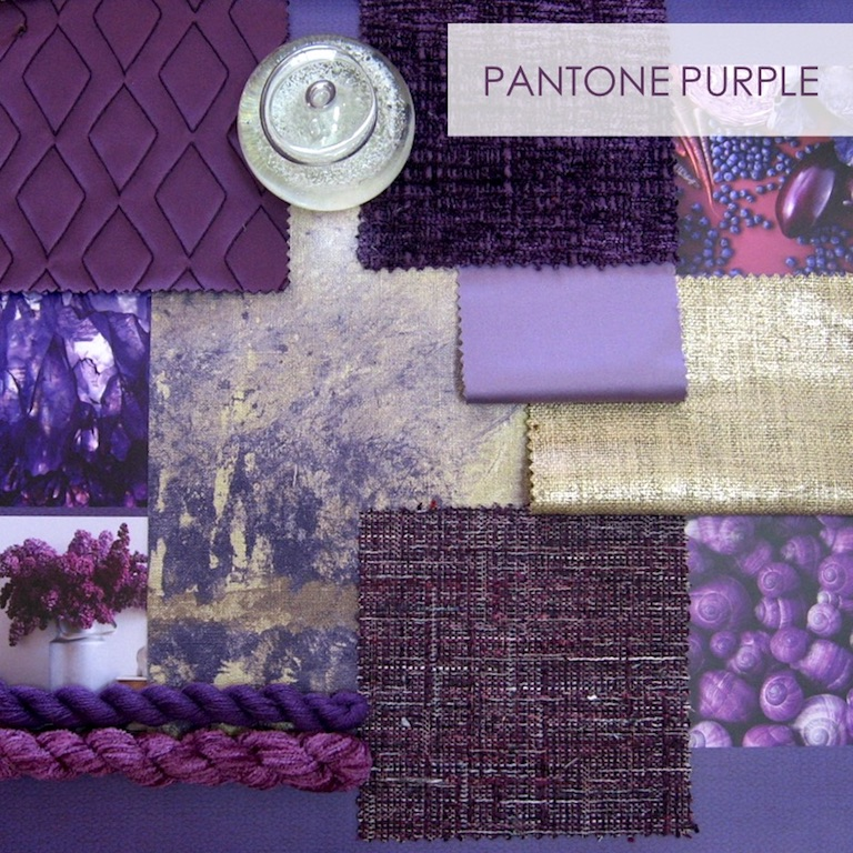 Pantone purple copy.jpg