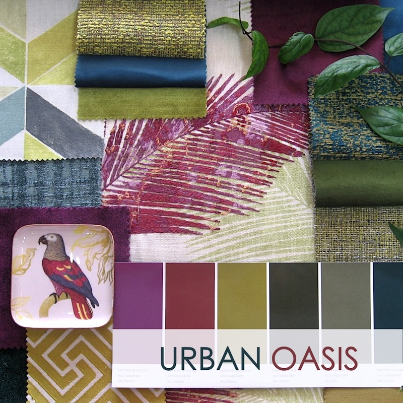 Urban Oasis Small.jpg
