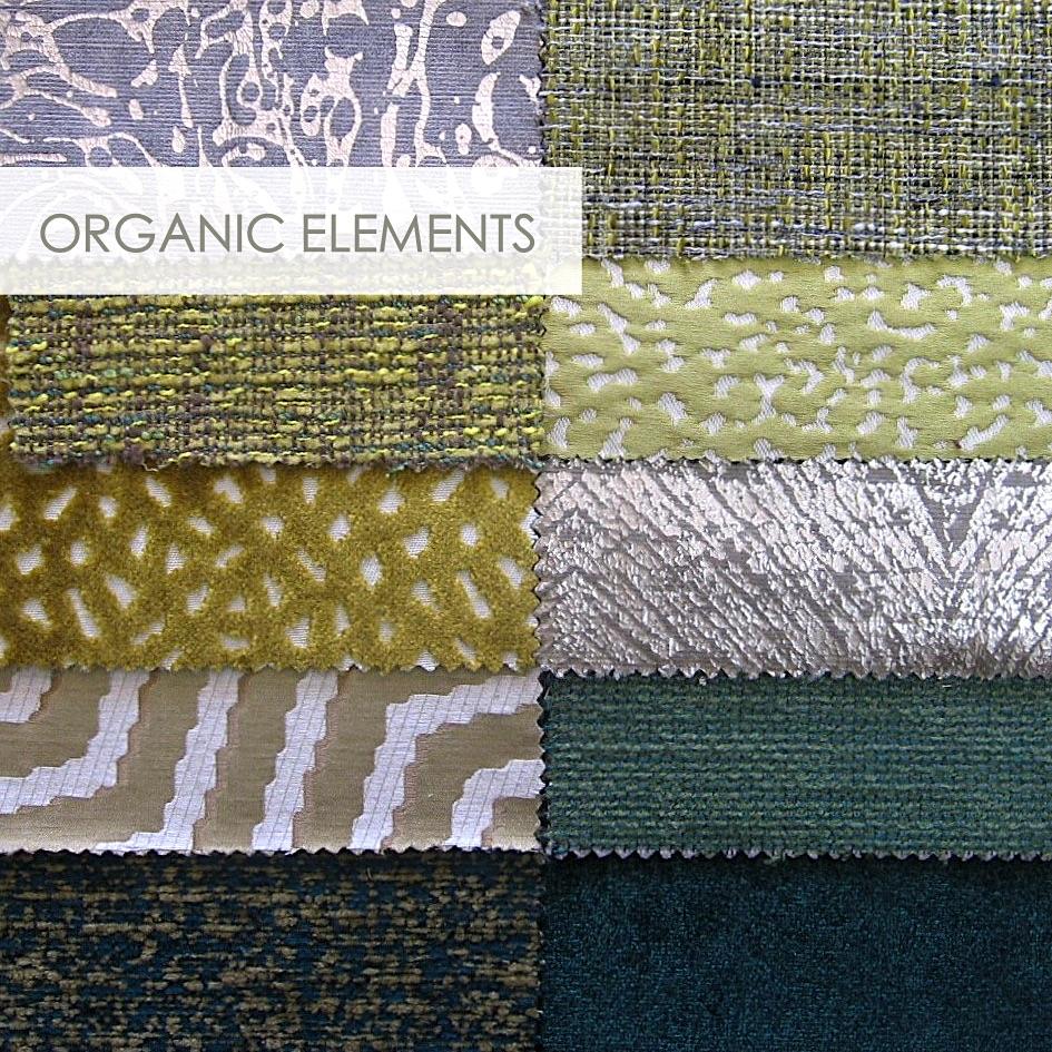 Organic Elements Small.jpg