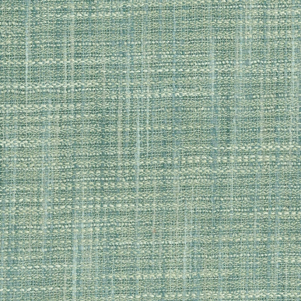 Comfort Shamrock  100% Polyester  Approx. 140cm | Plain  Curtaining & Light Upholstery 15,000 Rubs