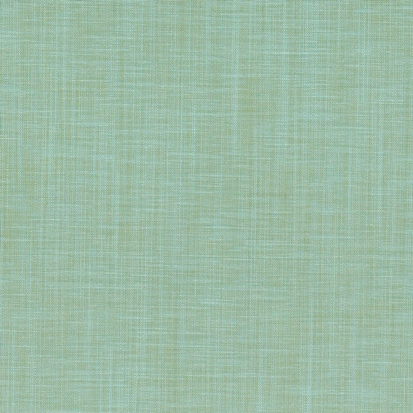 Vogue Spring  67% Polyester/ 33% Cotton  Approx. 140cm | Plain  Dual Purpose 15,000 Rubs