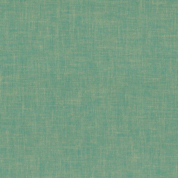 Panache Garden  50% Polyester/ 50% Cotton  Approx. 140cm | Plain  Dual Purpose 25,000 Rubs
