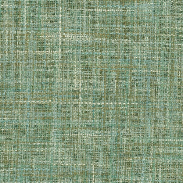 Comfort Forest  100% Polyester  Approx. 140cm | Plain  Curtaining & Light Upholstery 15,000 Rubs