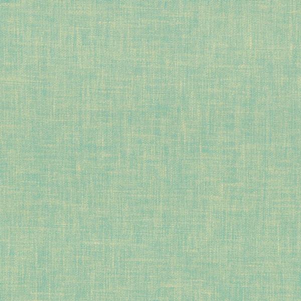 Panache Jungle  50% Polyester/ 50% Cotton  Approx. 140cm | Plain  Dual Purpose 25,000 Rubs