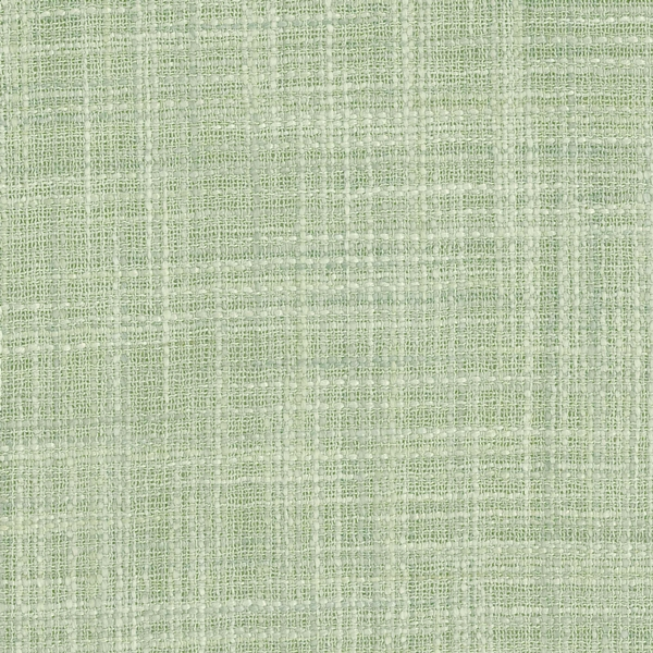 Comfort Pear  100% Polyester  Approx. 140cm | Plain  Curtaining & Light Upholstery 15,000 Rubs