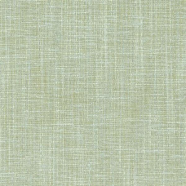 Vogue Ivy  67% Polyester/ 33% Cotton  Approx. 140cm | Plain  Dual Purpose 15,000 Rubs