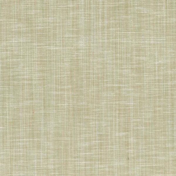 Vogue Apple  67% Polyester/ 33% Cotton  Approx. 140cm | Plain  Dual Purpose 15,000 Rubs