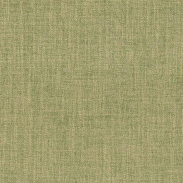 Grace Fern  100% Polyester  Approx. 140cm | Plain  Dual Purpose 25,000 Rubs