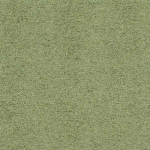 Plush Pine  100% Polyester  Approx. 140cm | Plain  Dual Purpose 20,000 Rubs