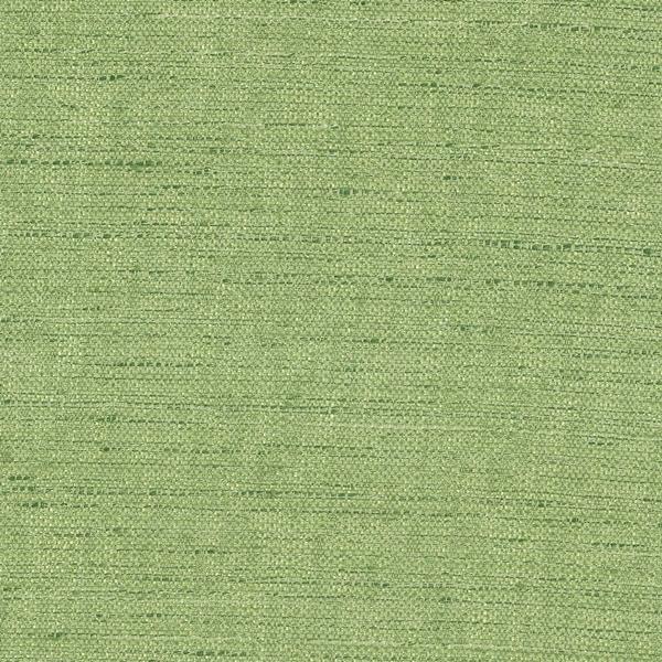 Charming Lettuce  100% Polyester  Approx. 140cm | Plain  Curtaining & Light Upholstery 15,000 Rubs