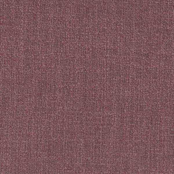 Cosy Berry  91% Polyester/ 9% Linen  Appox. 140cm | Plain  Curtaining & Light Upholstery 20,000 Rubs
