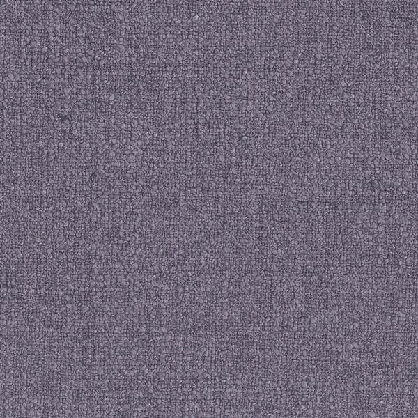Cosy Aubergine  91% Polyester/ 9% Linen  Appox. 140cm | Plain  Curtaining & Light Upholstery 20,000 Rubs