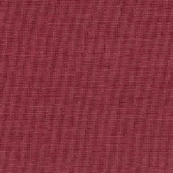 Panache Fire  50% Polyester/ 50% Cotton  Approx. 140cm | Plain  Dual Purpose 25,000 Rubs