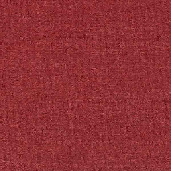 Plush Chilli  100% Polyester  Approx. 140cm | Plain  Dual Purpos 20,000 Rubs