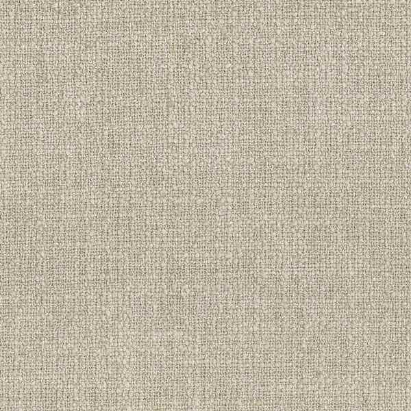 Cosy Peanut  91% Polyester/ 9% Linen  Approx. 140cm | Plain  Curtaining & Light Upholstery 20,000 Rubs