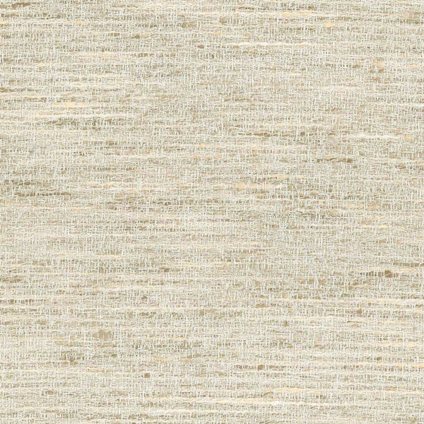 Silky Natural  100% Polyester  Approx. 140cm | Plain  Curtaining & Light Upholstery 15,000 Rubs