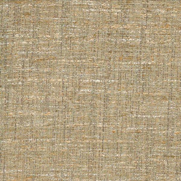 Silky Honey  100% Polyester  Approx. 140cm | Plain  Curtaining & Light Upholstery 15,000 Rubs
