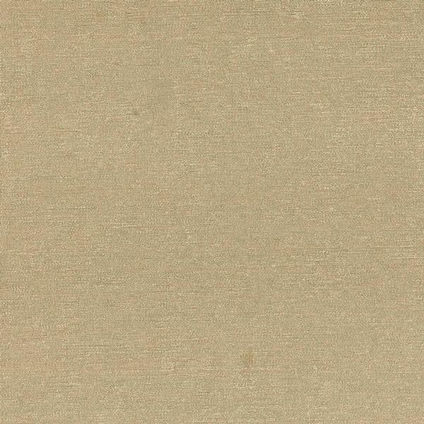 Plush Gold  100% Polyester  Approx. 140cm | Plain  Dual Purpose 20,000 Rubs