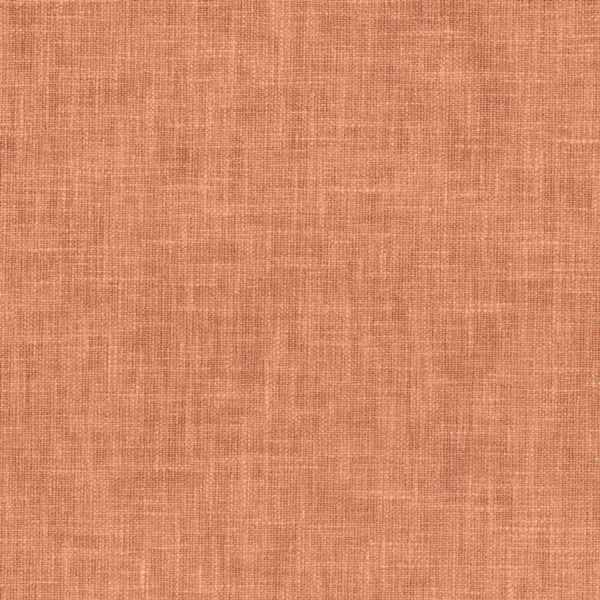 Panache Ginger  50% Polyester/ 50% Cotton  Approx. 140cm | Plain  Dual Purpose 25,000 Rubs