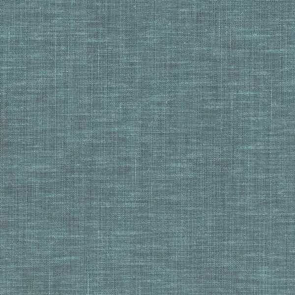 Vogue Nile  67% Polyester/ 33% Cotton  Approx. 140cm | Plain  Dual Purpose 15,000 Rubs
