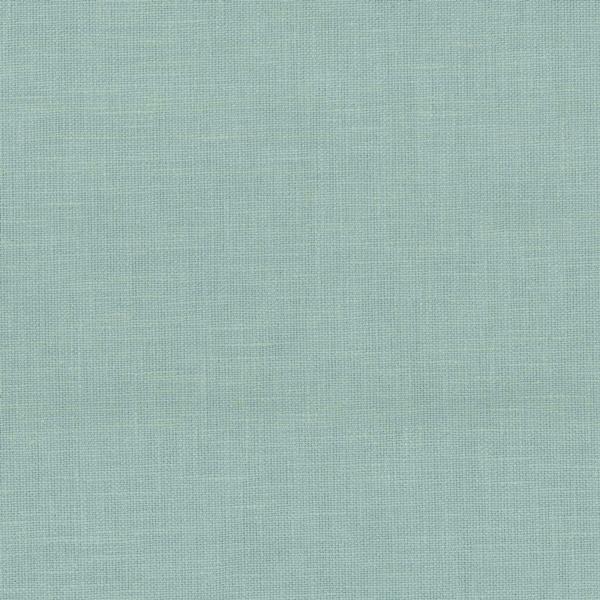 Panache Teal  50% Polyester/ 50% Cotton  Approx. 140cm | Plain  Dual Purpose 25,000 Rubs