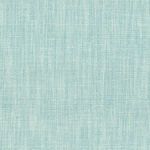 Flair Azure  57% Polyester/ 43% Cotton  Approx. 140cm | Plain  Curtaining & Light Upholstery 15,000 Rubs