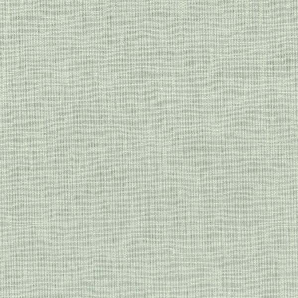 Panache Seafoam  50% Polyester/ 50% Cotton  Approx. 140cm | Plain  Dual Purpose 25,000 Rubs