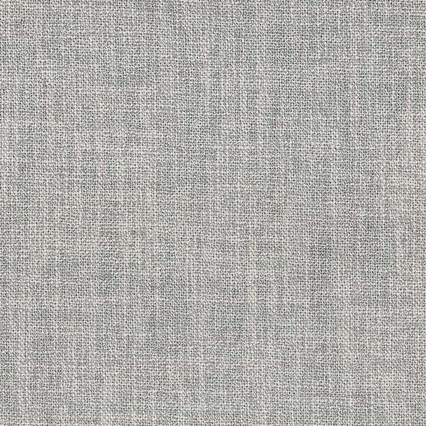 Grace Plaster  100% Polyester  Approx. 140cm | Plain  Dual Purpose 25,000 Rubs