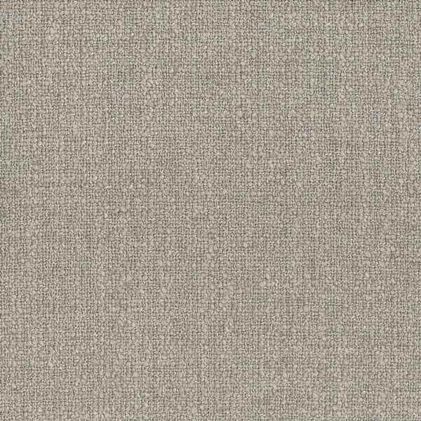 Cosy Oak  91% Polyester/ 9% Linen  Approx. 140cm | Plain  Curtaining & Light Upholstery 20,000 Rubs