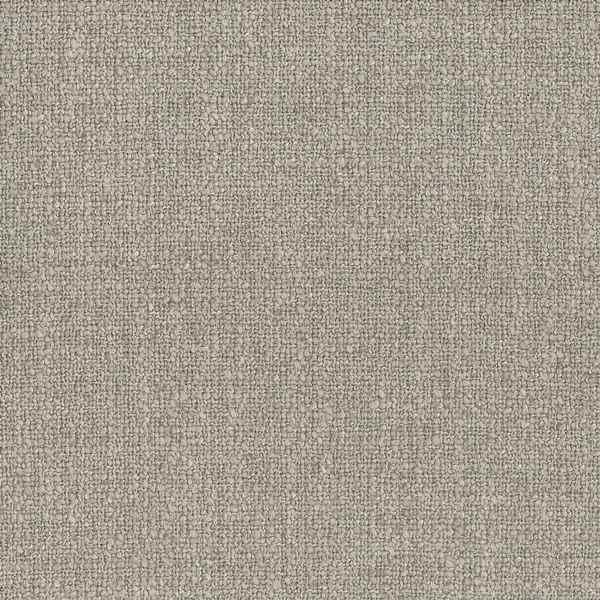 Cosy Oak  91% Polyester/ 9% Linen  Approx. 140cm | Plain  Curtaining & Light Upholstery 20,000 Rubs