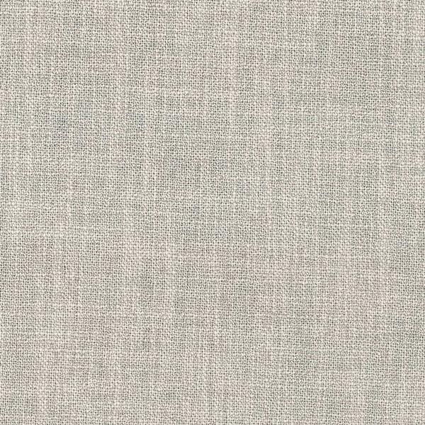 Grace Fawn  100% Polyester  Approx. 140cm | Plain  Dual Purpose 25,000 Rubs