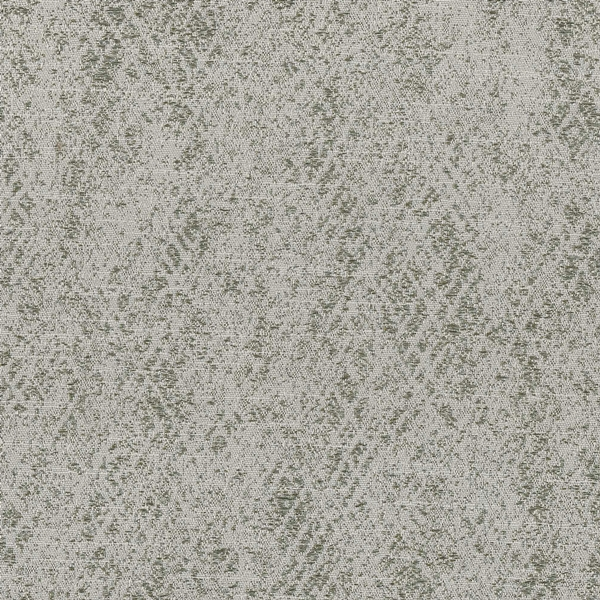 Delight Earth  74% Polyester/ 26% Cotton  Approx. 140cm | Plain  Dual Purpose 12,000 Rubs