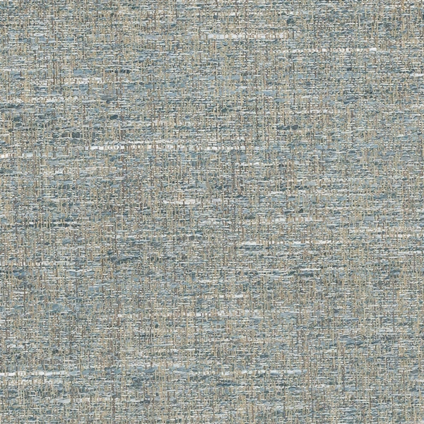 Silky Seal  100% Polyester  Approx. 140cm | Plain  Curtaining & Light Upholstery 15,000 Rubs