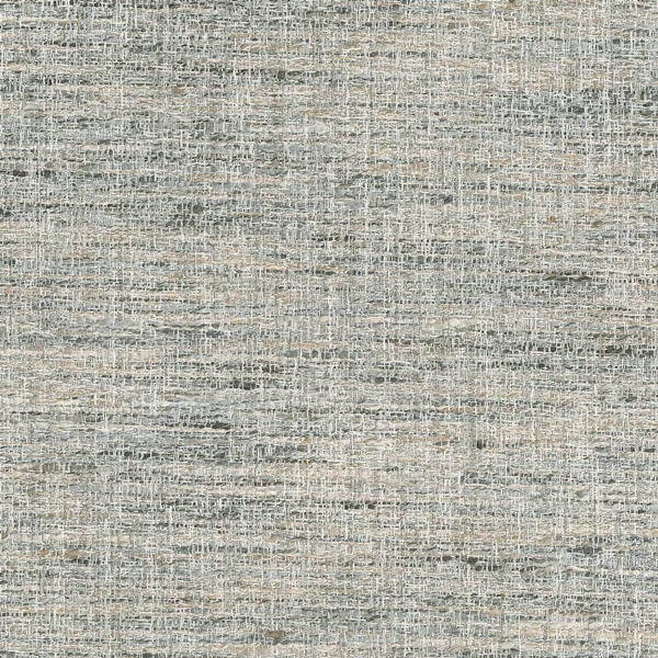 Silky Pebble  100% Polyester  Approx. 140cm | Plain  Curtaining & Light Upholstery 15,000 Rubs