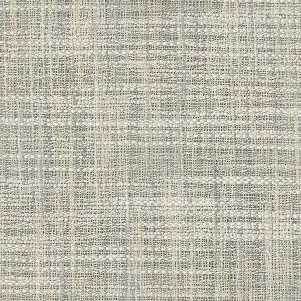 Comfort Dune  100% Polyester  Approx. 140cm | Plain  Curtaining & Light Upholstery 15,000 Rubs